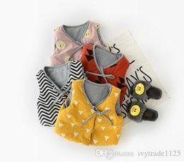 Very Girls Coats Online | Very Girls Coats for Sale