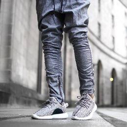 $enCountryForm.capitalKeyWord Canada - cool nice sweatpants justin bieber kanye trousers mens joggers jumpsuit urban clothing casual harem men pants