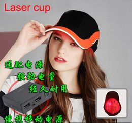 $enCountryForm.capitalKeyWord NZ - 2017 New model Laser cap Hair growth lasers Best hair loss treatment for men hair regrowth treatment low level laser therapy machine igrow