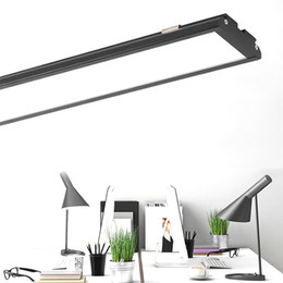 Led tube lights remote nz buy new led tube lights remote online ultra thin led panel light 4ft 1200mm 25w batten tube shaped surface mounted ceiling lamp high brightness 2000lm downlights ac85 265v mozeypictures Choice Image