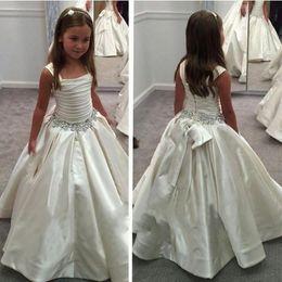 Gorgeous Little Girls Dresses Suppliers Best Gorgeous Little Girls