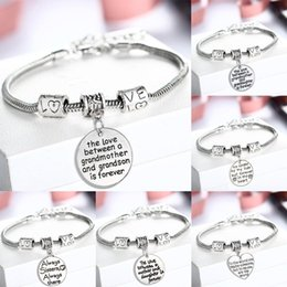Christmas Gifts For Sisters Canada | Best Selling Christmas Gifts ...