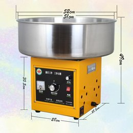 $enCountryForm.capitalKeyWord NZ - 2018 new direct heating type cotton candy Equipment electric commercial cotton candy device imported cotton candy machine drawing