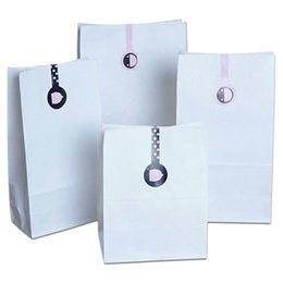 Extra Large Washable Paper Bags  Available in   colours   Large     Image  Frank Gehry s first building in Australia  a wing at Sydney s  University of Technology  has raised ire as well as eyebrows