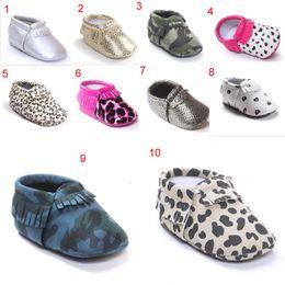 0aef8d4ff5 Newborn Leopard Shoes Online Shopping | Leopard Shoes Newborn Girl ...