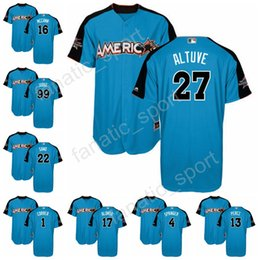 f22e5c53b Youth New York Yankees  99 Aaron Judge White Home Stitched MLB ...