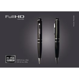 Опт H264 HD Pen камеры DVR 8G 1080P и 720P можно настроить самостоятельно Фото и видео рекордер