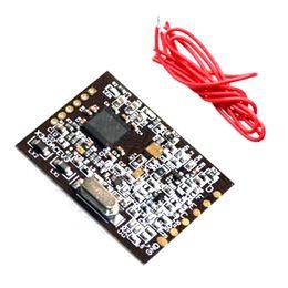 Venta al por mayor de Nuevos productos para X360 ACE V3 150MHz Crystal 2015 NUEVA versión del café 360 Thin Machine Second Pulse Chip