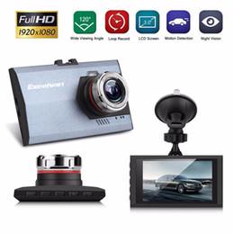 "$enCountryForm.capitalKeyWord NZ - A8 FHD 1080P Car DVR 3"" LCD Display Dash Cam Camera car camera dvr 120 Wide Angle Len Digital Video Recorder Camcorder Night Vision"