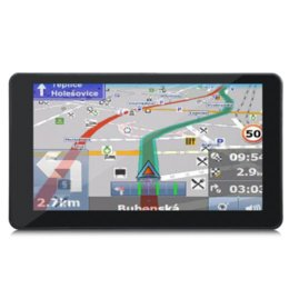 $enCountryForm.capitalKeyWord UK - 7 inch Android 4.4 901 Car Tablet GPS 170 Degree Wide Angle 1080P DVR Recorder With WiFi   3G FM Transmitter