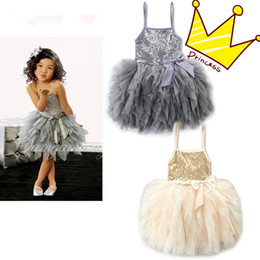 eab79e06e Shop Layered Tutu Child Skirt UK