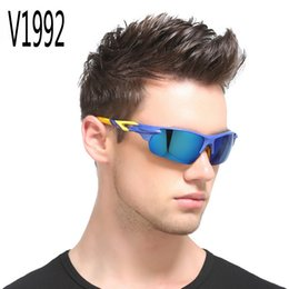 $enCountryForm.capitalKeyWord NZ - sunglasses sports band sunglass bikers fit direct lens glass polarized women outdoor bicycle aviador for mens china cycling american style