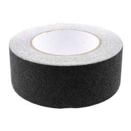 $enCountryForm.capitalKeyWord NZ - 10M Non skid Anti slip Adhesive Tape Stair Step Floor Safety Red Free Shipping