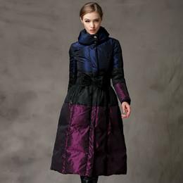 Discount Women Puffer Coats | 2017 Long Puffer Coats Women on Sale ...