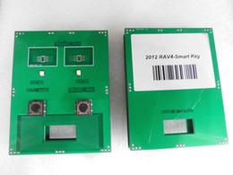 Programmer For Keys NZ - Smart Key Programmer For Toyota Lexus ECU programming 2009~2012 With Best Price