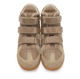 Best Boot Brands Men - Yu Boots ed504b6e0