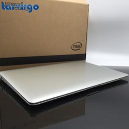 $enCountryForm.capitalKeyWord Canada - 1920X1080P FHD Screen 8GB+750GB Windows 7 8 10 Ultrathin Laptop Notbook Computer Quad Core Fast Run for office