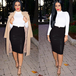 Tight Leather Mini Skirts Online | Tight Black Leather Mini Skirts ...