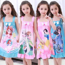 Princess sofia pajamas uk