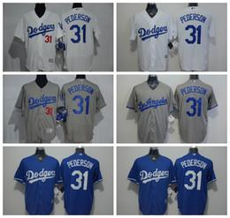 stitched mlb jersey already have the app los angeles dodgers 31 joc pederson jersey cheap flexbase b