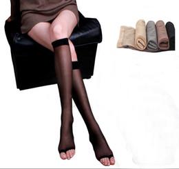 Knee High Socks Shorts Online | Knee High Socks Shorts for Sale