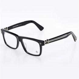 c3c1149441e Brand-2017 Chrome Box lunch-a Oculos De Grau myopia Eyeglasses Myopia Frame  Men Eye Glasses Women Glasses Japan Brand Optical Frame
