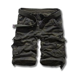Discount Mens Cargo Shorts Sale | 2017 Mens Cargo Shorts Sale on ...