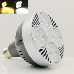 $enCountryForm.capitalKeyWord NZ - Super Bright E27 Bulb Light Led Ceiling light Warm Cool White AC85-265V 30W led light lamp bulb led Spotlight CE UL SAA
