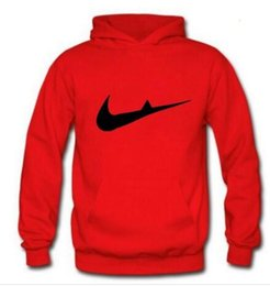 Discount Best Fleece Jacket Brands | 2017 Best Fleece Jacket ...