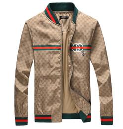 Plaid Fleece Jacket Online | Plaid Fleece Jacket for Sale