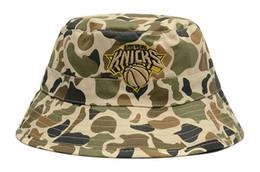 Sombrero retro del baloncesto del equipo de baloncesto del verano Sombreros  para mujer para hombre del 5e80636f45f
