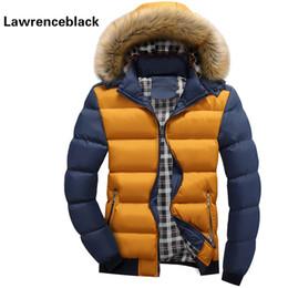 Discount Parka Coats Mens Outerwear | 2017 Parka Coats Mens ...