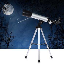 $enCountryForm.capitalKeyWord Australia - free shipp entry-level astronomical telescope children HD 90 times monocular astronomical exploration optical telescope Child Christmas gift