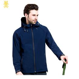 Good Waterproof Jackets Australia | New Featured Good Waterproof ...