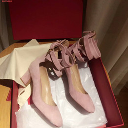 $enCountryForm.capitalKeyWord NZ - Ballet flat,decorated with belt ,five two colors for choosing.please contact us directly for more information.