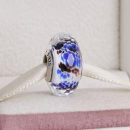 385e7324078c Cristal Azul Checo Online | Cristal Azul Checo Online en venta en es ...