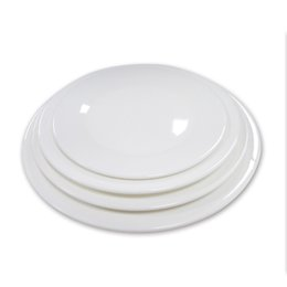 dinner plates nz surf. 10inch elegant white dinner plate kitchenware simple style plates porcelain round dinnerware tag salad dessert nz surf w
