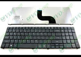 $enCountryForm.capitalKeyWord UK - New Laptop keyboard for Acer Aspire Aspire 5536 5536G 5738 5738g 5810 5810T 7735 5336 5410 5532 5252 5742G 5742Z Black US Ver