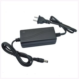12v 8a dc power supply UK - Supply Power Adapter AC 100-240V to DC 12V 6A 8A adaptor EU US UK AU Plug for led strip lights 5050 5630 3528
