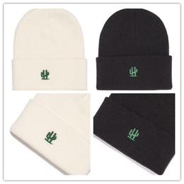 free shippingthe hundreds Sierra winter caps skull caps wool hats palace  snapback caps baseall winter hats bfd0ca07b3c3