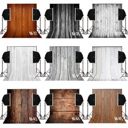 $enCountryForm.capitalKeyWord Canada - 3x5ft vintage wood floor camera fotografica studio photography backdrops digital cloth for baby newborn photo background vinyl props