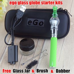 Glass Dab Pen Dome Canada   Best Selling Glass Dab Pen Dome from Top