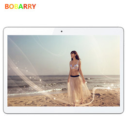 Wholesale HotNew Tablets Android Octa Core GB ROM Dual Camera and Dual SIM Tablet PC Support OTG WIFI GPS tablet inch G LTE phone