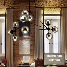 Glass Globe Light 4 5 8 10 16 15 21 Headsamerican Country Lighting Pendant Living Room Wall Lamp