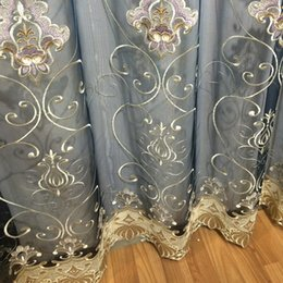 Discount Dining Room Window Curtains