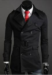 Discount Young Men Winter Coats | 2017 Young Men Winter Coats on ...