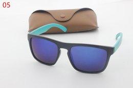 f2133006e4 5 pcs classic men and women fashion designer sunglasses high-definition  aluminum and magnesium outdoor sunglasses retro tide driving mirro