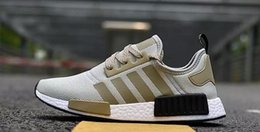 Cheap Adidas NMD XR1 Primeknit Vintage White For Sale Philippines Find