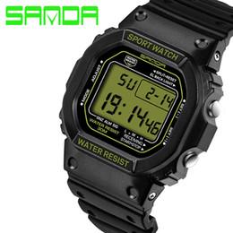 Discount men watches resistant - Sport men Brand Fashion Watch Men G Style Waterproof Sports Military Watches Shock Men's Luxury Analog Quartz Digit