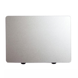"""$enCountryForm.capitalKeyWord UK - New Trackpad Touchpad with without Cable 821-1610-A for Macbook Retina 15"""" A1398 2012 2013 MC975 MC976 ME664 ME665 EMC2875 EMC2835"""